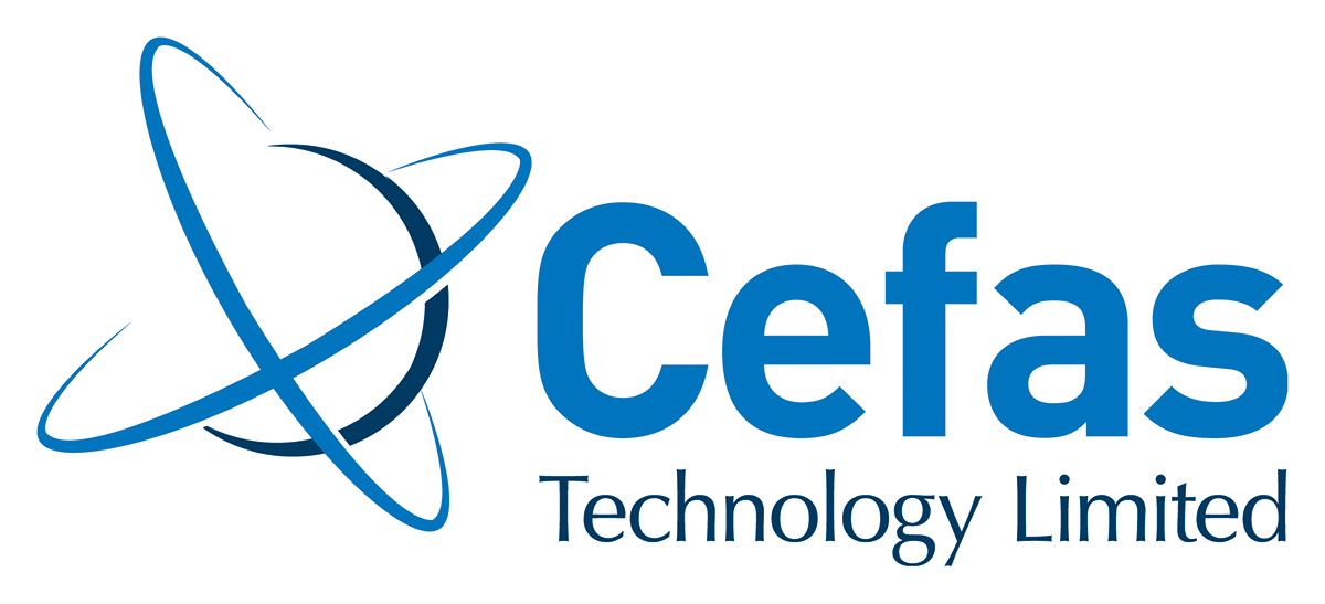 Cefas Technology