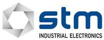 STM products