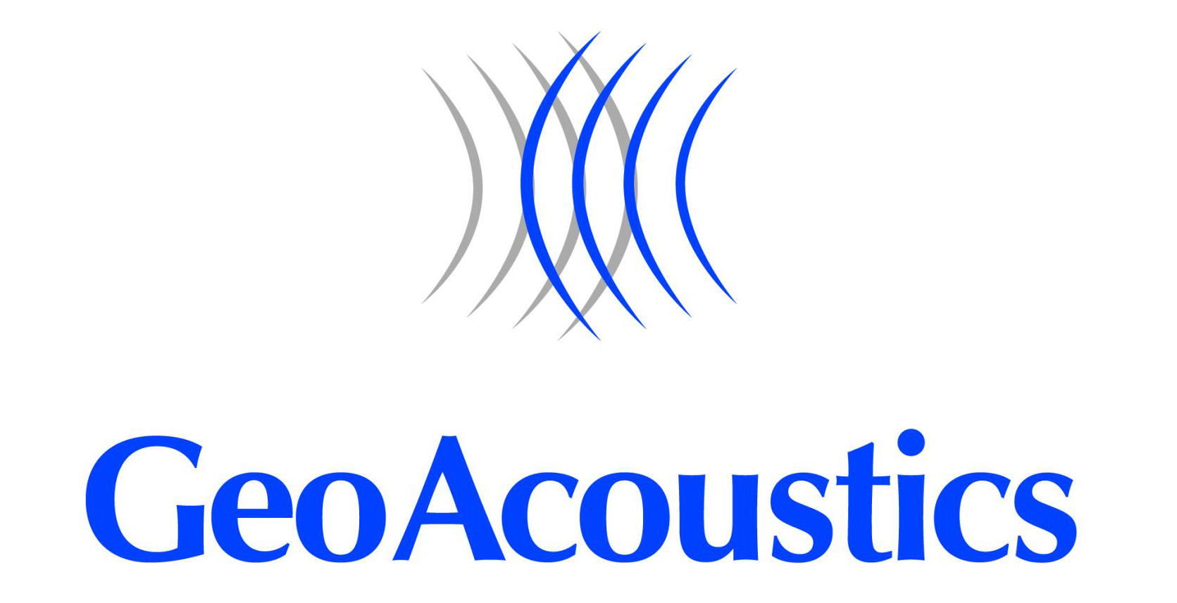 GeoAcoustics